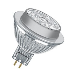 LED OSR MR16 50 840 GU5.3