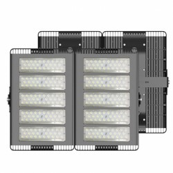 400W New led stadium light